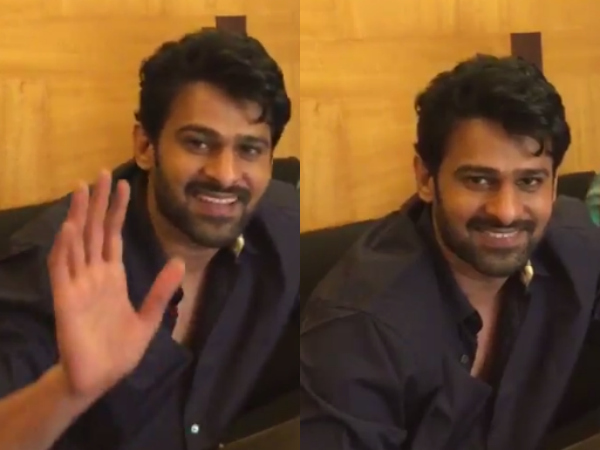 prabhas-new-look-all-set-for-his-next