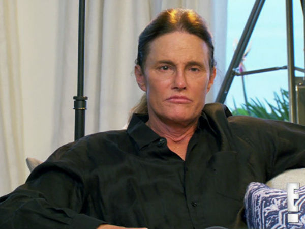 Vanity Fair To Unveil Bruce Jenner As A Woman This Summer