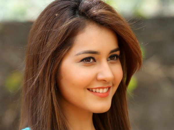 when-rashi-khanna-went-missing-in-a-cab