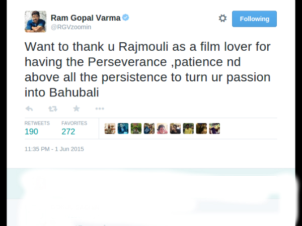 @RGVZOOMIN