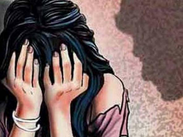 telugu-actress-rescued-from-goa-prostitution-racket