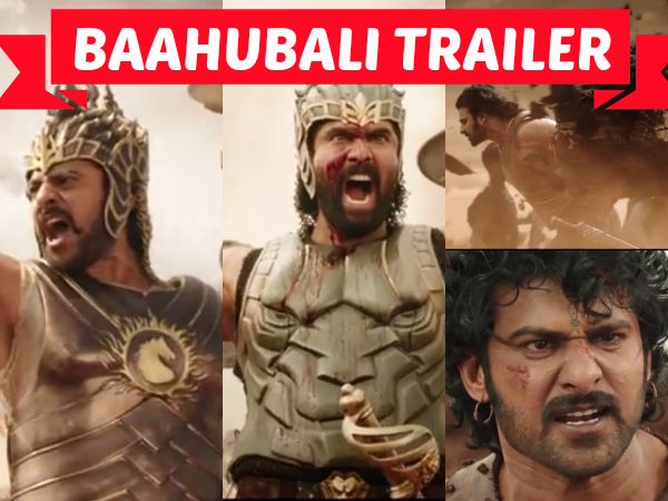 omg-baahubali-official-trailer-deleted-from-youtube