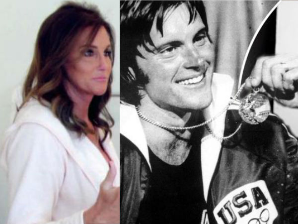 Caitlyn Jenner's Olympic Gold Medal To Be Revoked By International Olympic Committee?