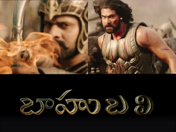 baahubali-audio-launch-date-and-venue-locked