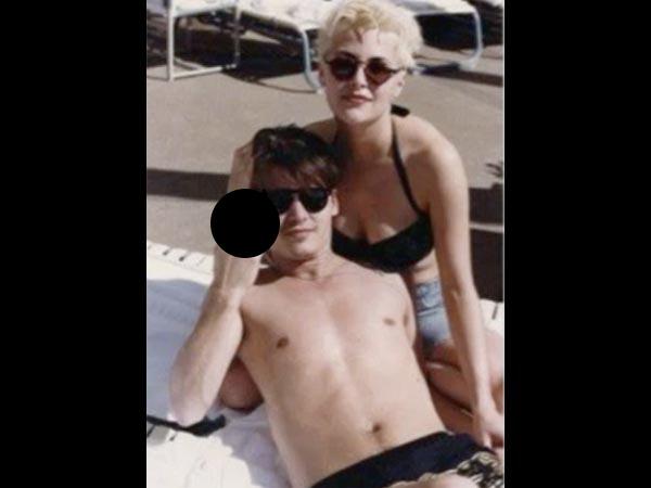 Happy 52nd Birthday Johnny Depp! His Love Life - Filmibeat Vanessa Paradis Split