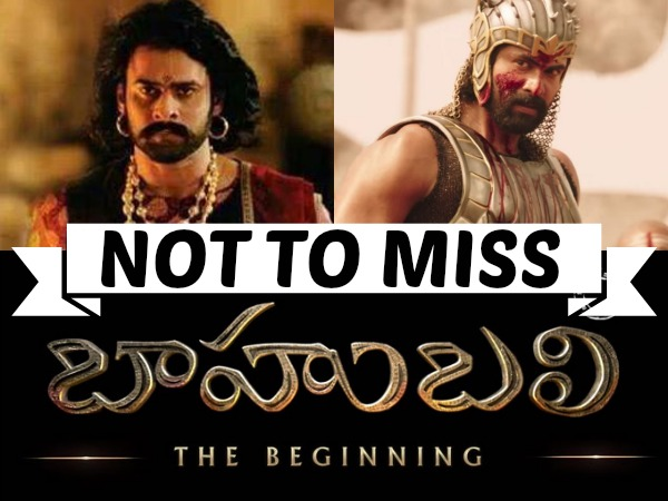 shocking-baahubali-songs-leaked-online-before-audio-release