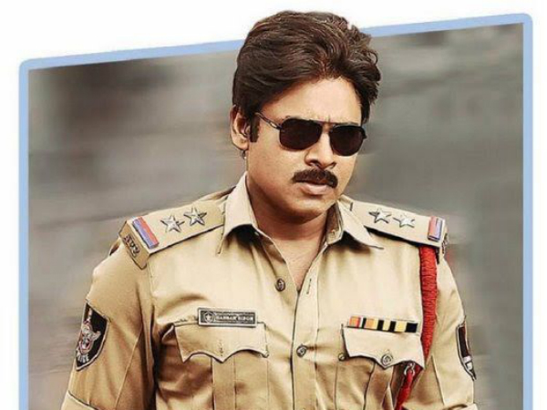 pawan-kalyan-hostile-to-with-gabbar-singh-2