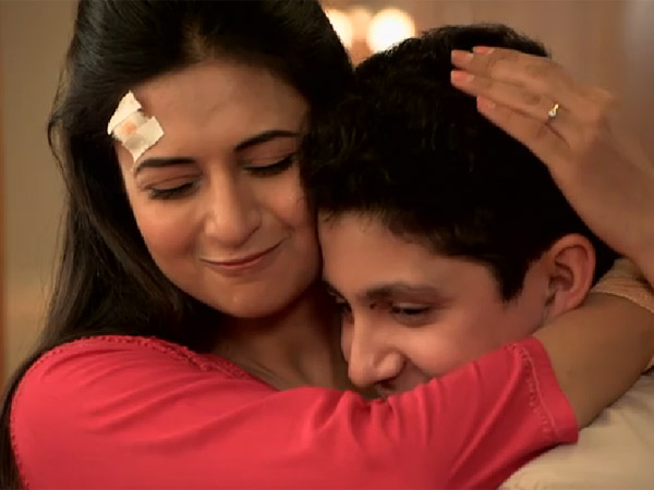 Yeh Hai Mohabbatein: Aditya To Get Into Trouble With Adult CDs!
