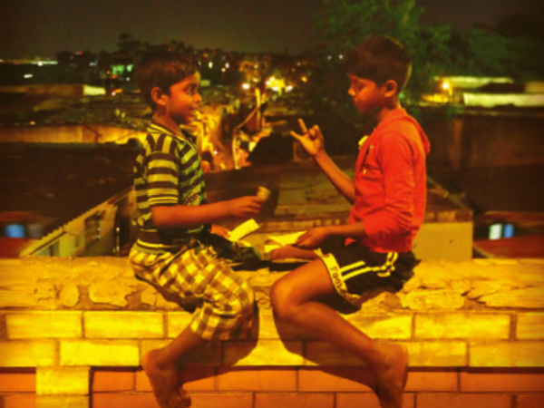 Kaaka Muttai Box Office: Proves Content Driven Subjects Can Make It Big Monetarily