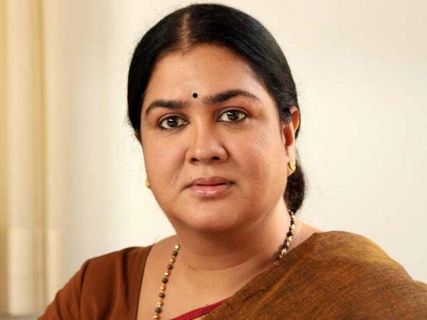 Malayalam Actors | Malayalam Dubbing Artists | Dubbing
