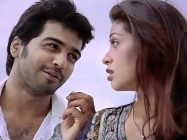 romantic comedy tamil movies top 10 romantic comedy