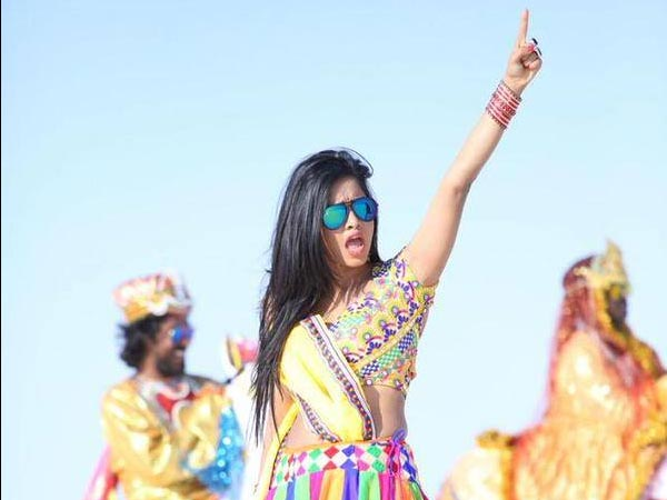 Vajrakaya Audience Review | Vajrakaya Fans Review