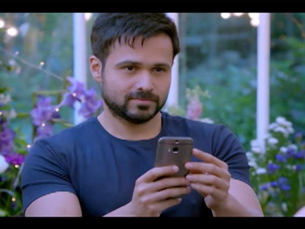 hamari adhuri kahani audience review hamari adhuri