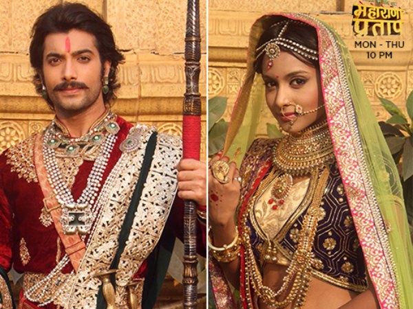 Sharad malhotra and rachana parulkar dating