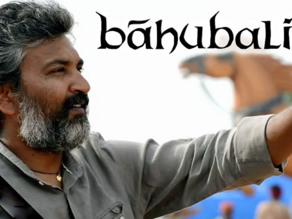 baahubali-audio-rajamouli-request-to-fans-prabhas-rana