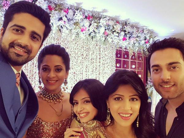 Avinash Sachdev Clarifies His Stand; Says Media's Fault!
