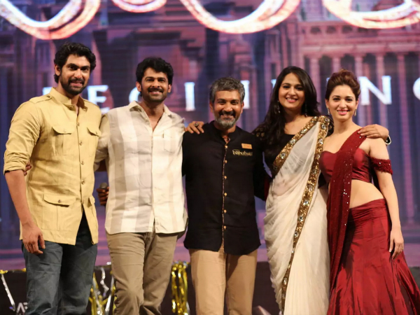 another-audio-release-for-baahubali-rajamouli-prabhas