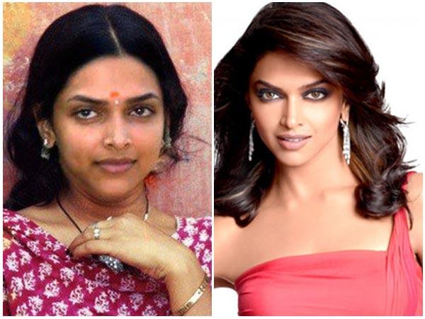 Will bollywood actress aishwarya rai boobs the purpose