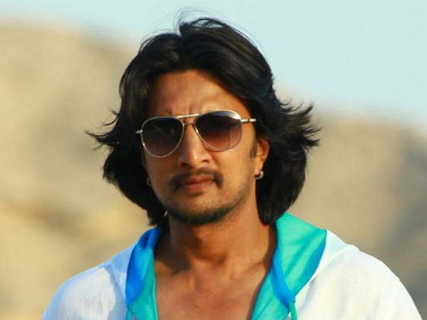 After Attarintiki Daredi, Sudeep Eyes On Balupu