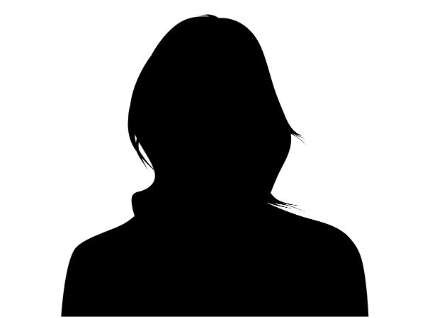 WTH! Actress Molested By Producer On The Sets Of 'Bisilu Kudure'