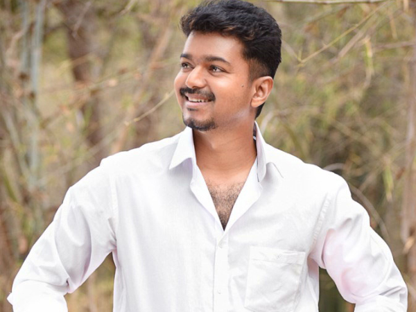 B'day Spl: Top 10 Reasons Why Ilayathalapathy Vijay Could Be The Next Superstar!