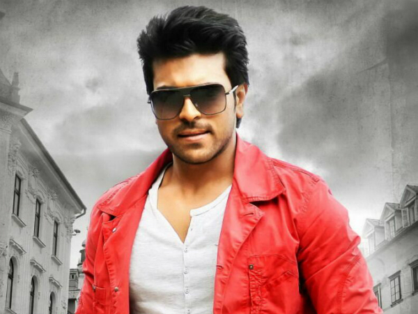 ram-charan-to-get-busy-with-new-responsibilities