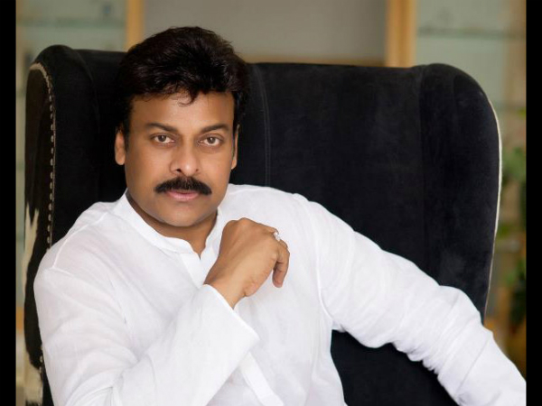huge-plans-for-mega-star-chiranjeevi-s-60-th-birthday