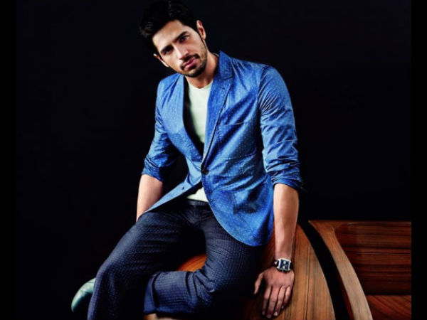Karan Malhotra Praises Sidharth For Brothers