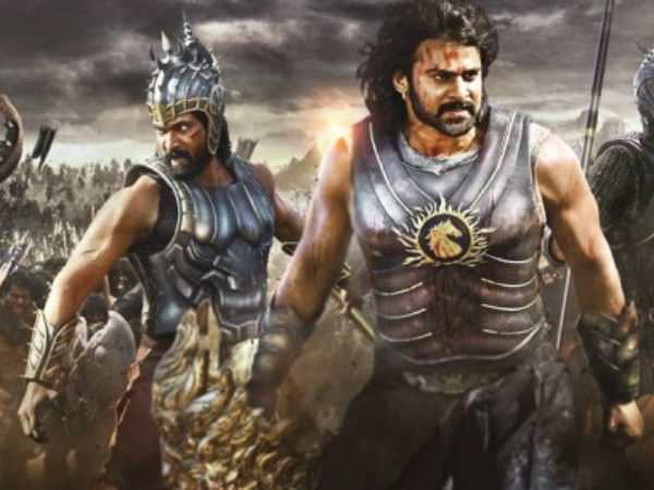baahubali-censor-report-all-set-fro-release