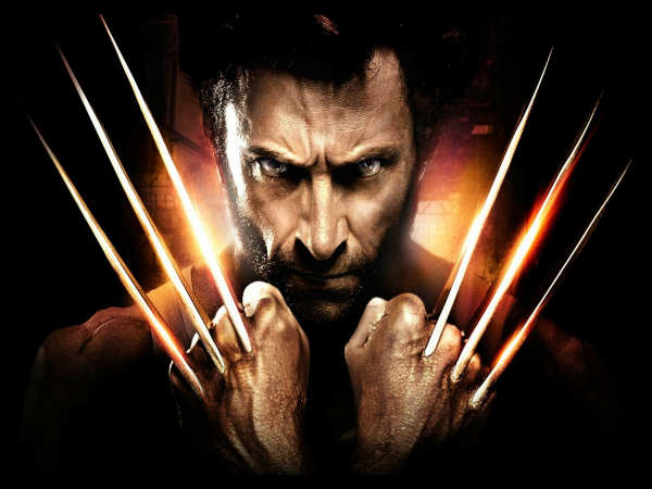 Hugh Jackman to play Wolverine in 'X-Men: Apocalypse'?