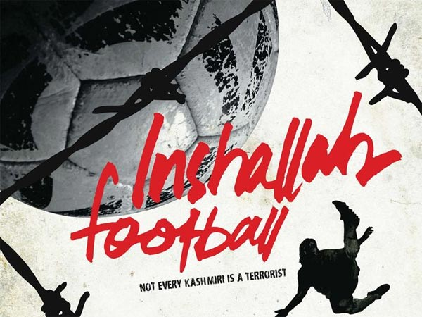Inshallah Football