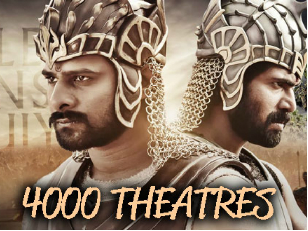 baahubali-ready-to-shatter-all-the-records