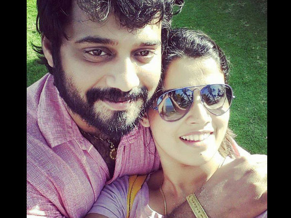 Bala-Amrutha Suresh Divorce: What Is The Real Reason?
