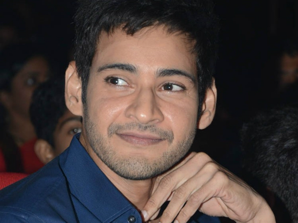 mahesh-babu-talks-about-baahubali-and-srimanthudu-postponement