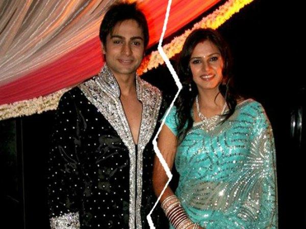 Nach Baliye 4 Winner Daljeet Kaur S Husband Shaleen Bhanot Tried To Strangle Her