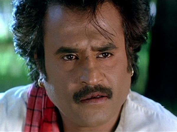 27 rajini punch dialogues proves how he connects in everyone's.