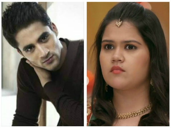 Yeh Rishta Kya Kehlata Hai: Abhinav Verma To Enter The Show And Ananya's Life!