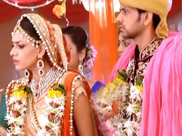 Ritika-Ranveer Marriage Stops