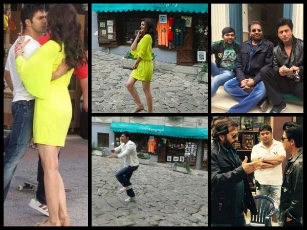 http://www.filmibeat.com/img/2015/06/29-1435573957-leaked-pictures-shahrukh-khan-varun-dhawan-kriti-dilwale-song-shooting-bulgaria.jpg