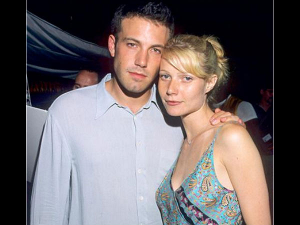 Ben Affleck's Failed High Profiled Romances: Jennifer Garner, Gwyneth Paltrow & JLo