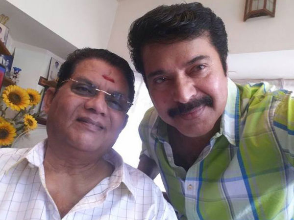 jagathy sreekumar second wifejagathy sreekumar, jagathy sreekumar latest news, jagathy sreekumar comedy, jagathy sreekumar died, jagathy sreekumar daughter sreelakshmi, jagathy sreekumar latest, jagathy sreekumar accident, jagathy sreekumar comedy scenes, jagathy sreekumar dead, jagathy sreekumar health, jagathy sreekumar comedy dialogues, jagathy sreekumar son marriage, jagathy sreekumar daughter parvathy, jagathy sreekumar family photos, jagathy sreekumar second wife, jagathy sreekumar 2015, jagathy sreekumar now, jagathy sreekumar comedy free download, jagathy sreekumar comedy movies list