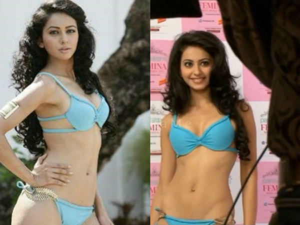 National Bikini Day Tollywood Actresses In Bikini South Actresses In Bikini Rakul Preet Singh Bikini Ileana Bikini Anushka Bikini Samantha Bikini South Heroines In Bikini Amy Jackson Hot Ileana Hot Filmibeat