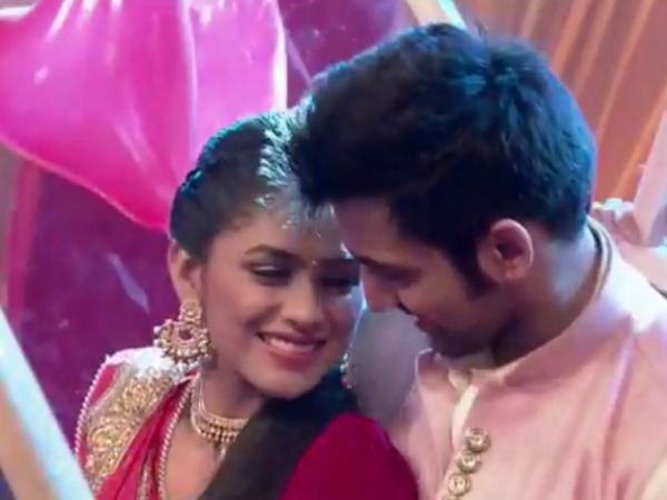 Image result for purab and bulbul dance