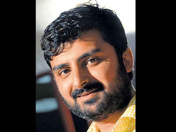 Rakshit Shetty's Verdict On Rangitaranga