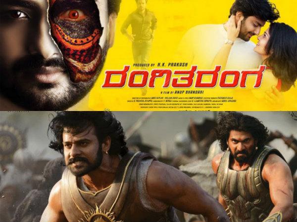 rangitaranga movie in hindi