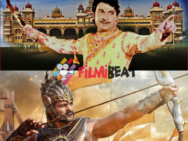 Baahubali: A Rip-Off Of Mayura</a></strong>   <strong><a href=