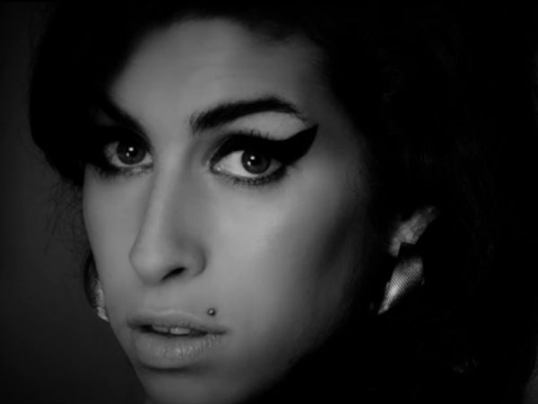 Amy Review: A Beautiful Documentary On The Lost Star