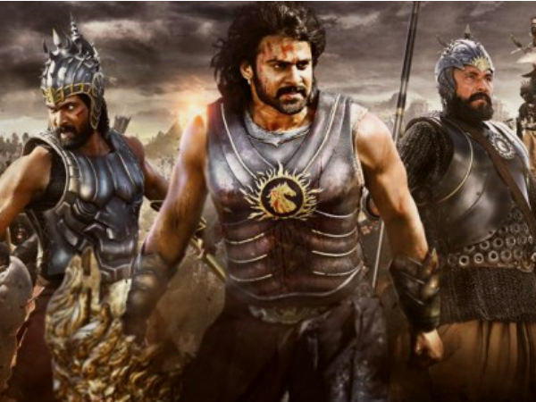 client full movie download tamil bahubali