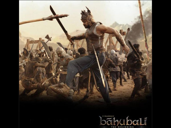baahubali-breaks-in-to-100-crore-club