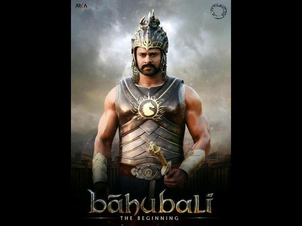 When Is Baahubali Part-2 Releasing?